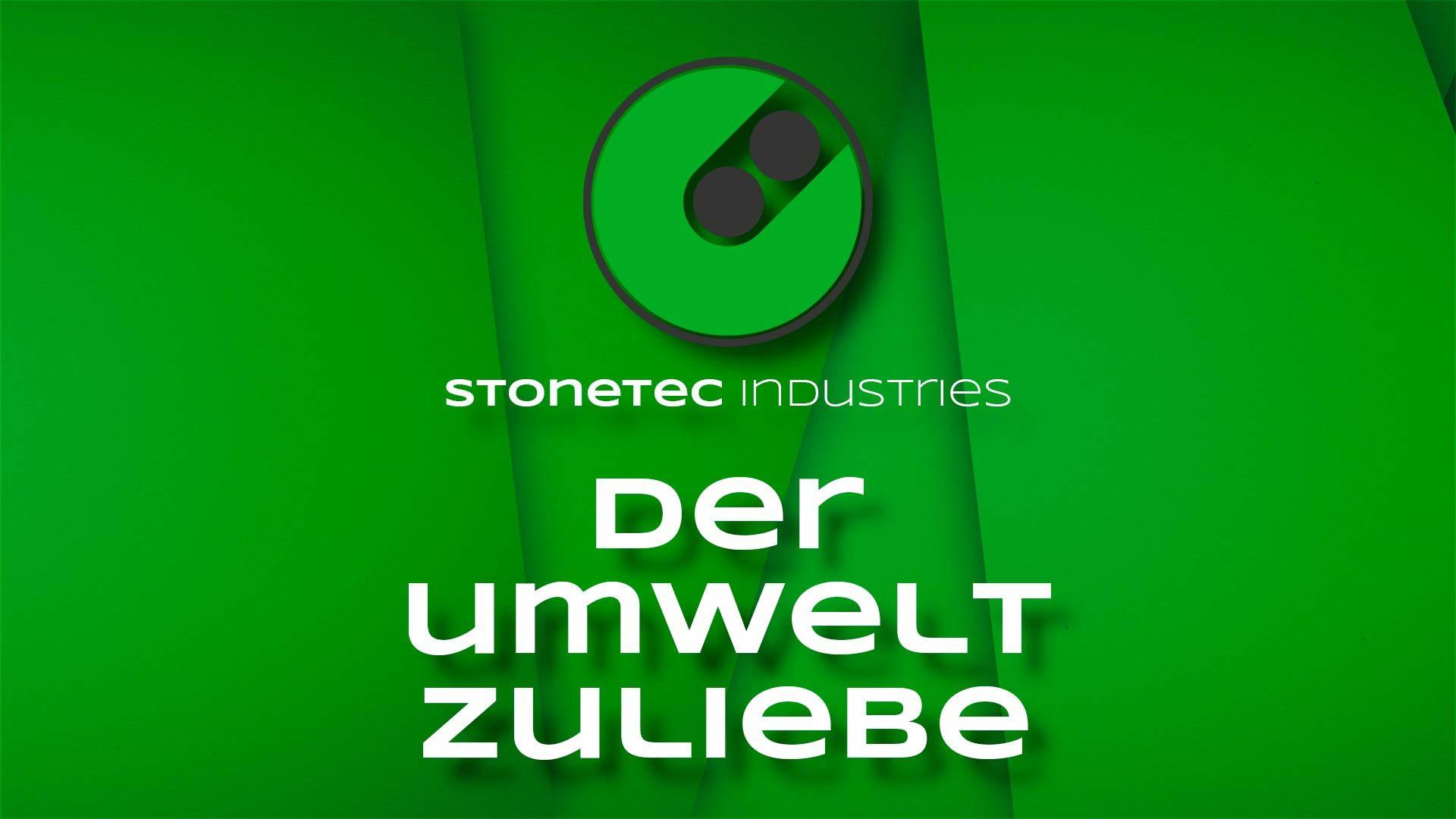 LKW Reifenwaschanlagen - Recycling- und Siebanlagen